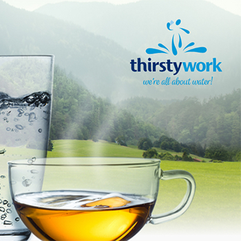 Thirsty_Work_Water_Coolers