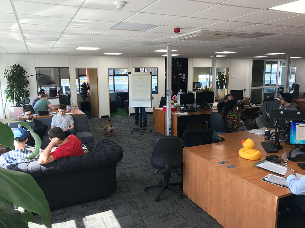Inside_Optix_Solutions_Office_Exeter_Devon_