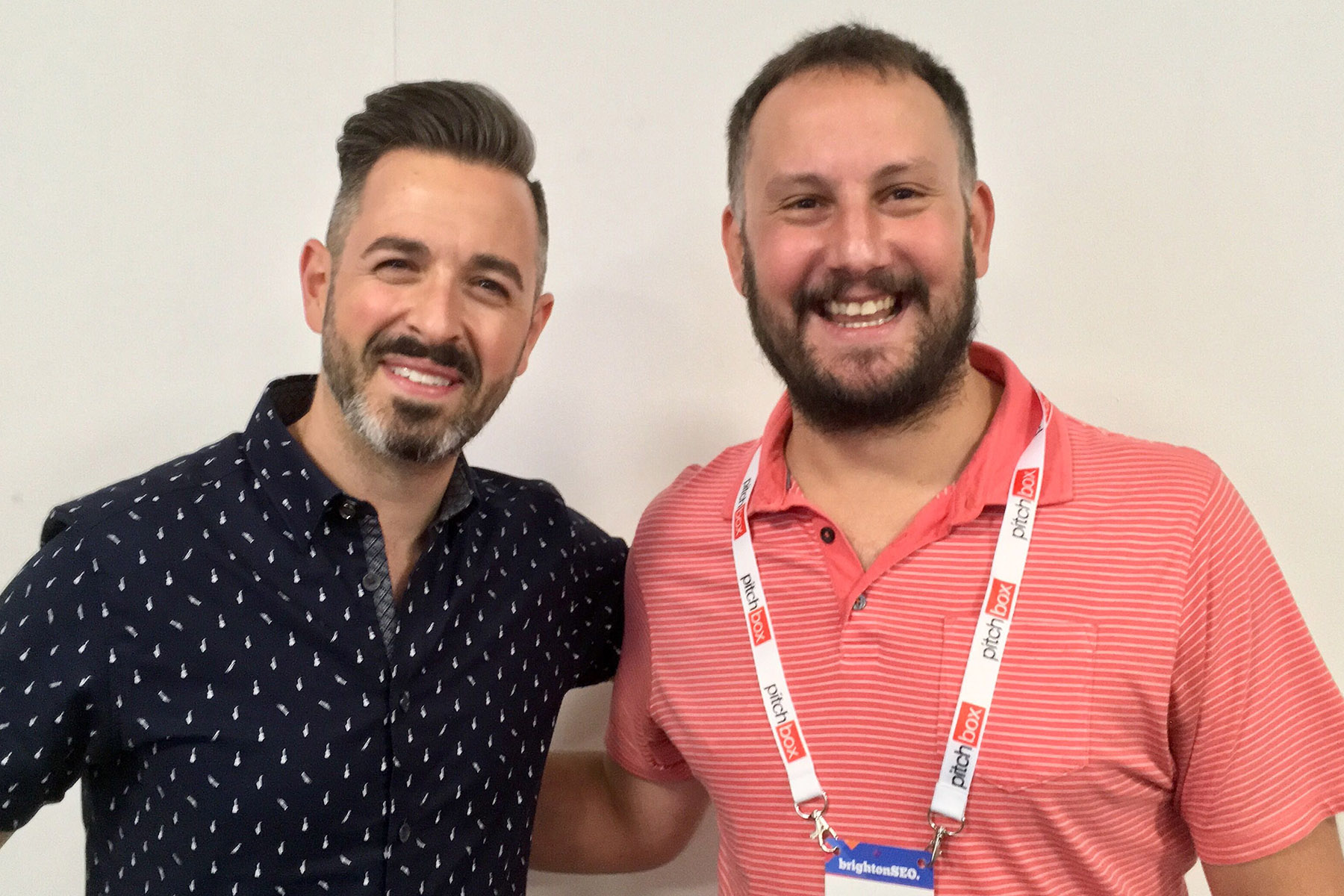 Simon_Key_and_Rand_Fishkin_Optix_Solutions